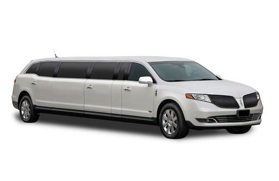 1461659383-white-lincoln-mkt-limousine