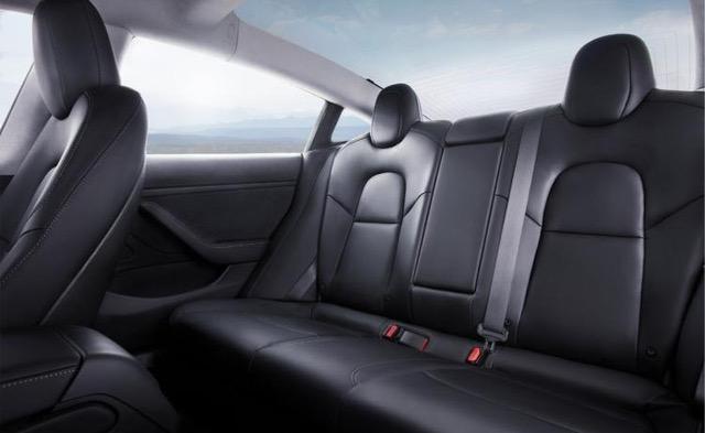 2018-tesla-model-3-interior-black-leather-rear-seats