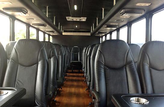 black-shuttle-bus2