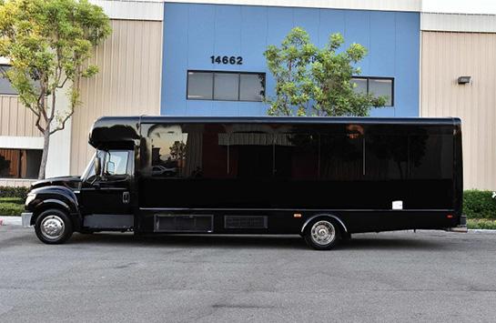 coach-bus-2