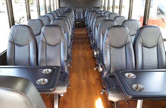 coach-bus-interior