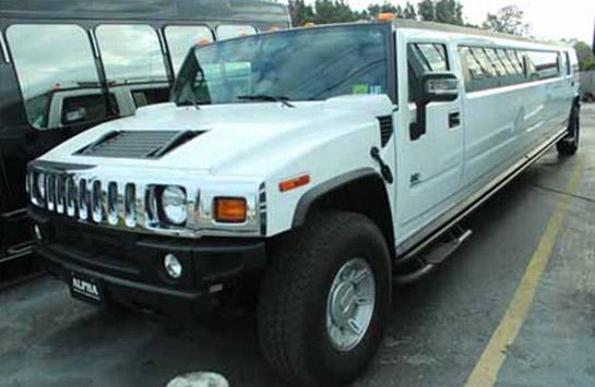 hummer-limo1