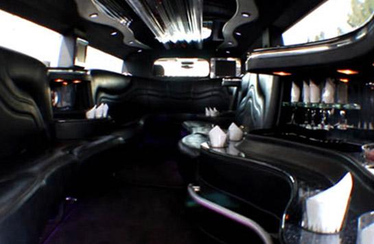 hummer-limo2
