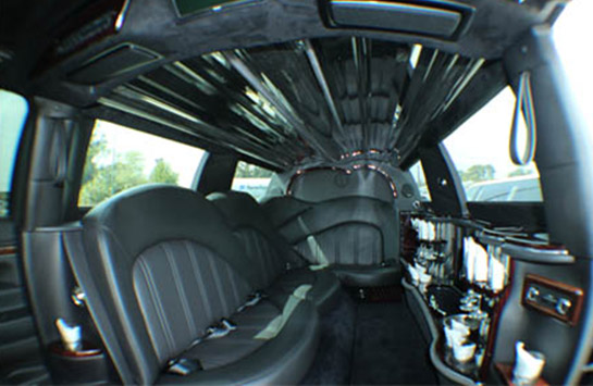 lincoln-mkt-stretch-limo2
