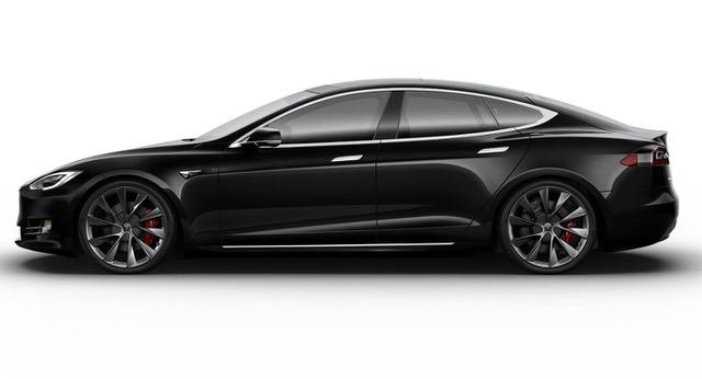 tesla-model-3-obsidian-black