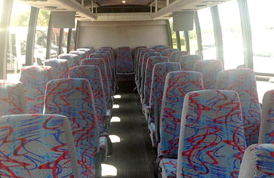white-shuttle-bus1