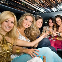 bachelor-bachelorette-party-limo-service