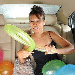 birthday-limo-service