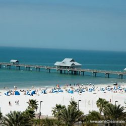 clearwater-beach-limo-service