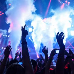 concert-limo-service (1)