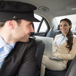 corporate-executive-limousine-services