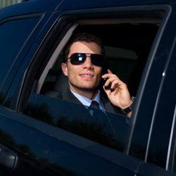 executive-limousine-transportation