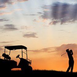 golf-limo-service