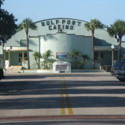 gulfport-limousine-service