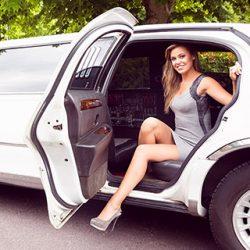leisure-limousine-services