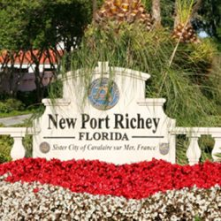 new-port-richey-limo-service
