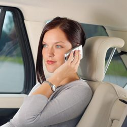 point-to-point-limousine-service