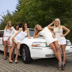 special-events-limo-service