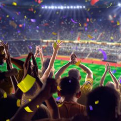 sporting-events-limo-service