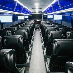 supercoach2